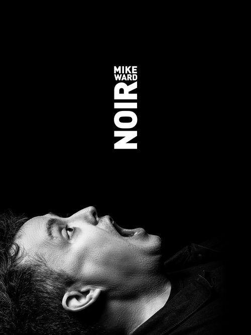 mike-ward-noir