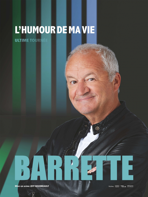 michel-barrette-spectacle